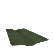 Ендова зеленая к ондулину