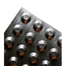 Мембрана PLANTER(2х20м)