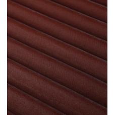 Ондулин красный (2х0,95)