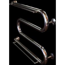 Полотенцесушитель В38 50х60