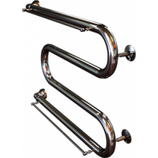 Полотенцесушитель В38 60х50