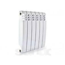 """Радиатор""""ROYAL BiLiner бимет.500 4се"""