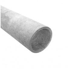 Труба а/ц ф-200 мм L=5