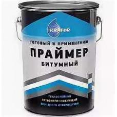 "Битумный грунт ""Праймер"" (16кг)"