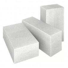 Блок газ-ат D500 625х250х150