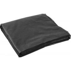 СУФ 60 Черный 3,2х150м укрывной материал