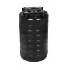 Бак д/воды ATV-750 черный