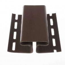 Профиль - Н шоколад (3,05м)