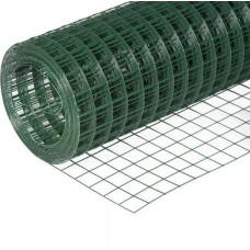 Сетка ПВХ 55/100х1,8х1500 (20м)