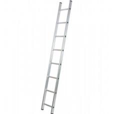 Лестница 1-о секц. 8 ступеней, высота (2,2м)
