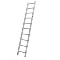 Лестница 1-о секц. 11 ступеней, высота (3м)