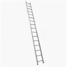 Лестница 1-о секц. 14 ступеней, высота (3,9м)