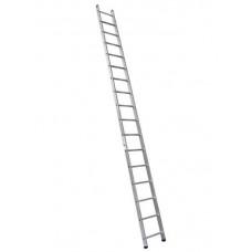 Лестница 1-о секц. 16 ступеней, высота (4,48м)