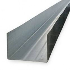 Профиль ПН -2( 50х40мм)3м КНАУФ