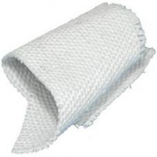 Ткань асбестовая АТ-3 шир.1,55м
