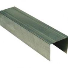 Профиль направляющий пн-2 50х35 (3м)