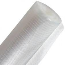 Пленка армированная 120г/м 2мх25м(200мкм)