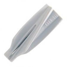 Дюбель метал. для газобетона 10х60