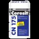 Пол наливной ceresit cn175 (20кг)
