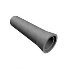 Труба а/ц ф-500 мм L=5