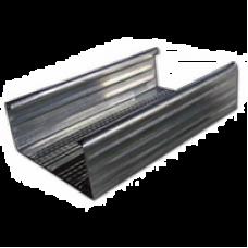 Профиль потолочный пп 60х27 (3м)
