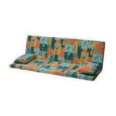 Текстильный комплект для качелей