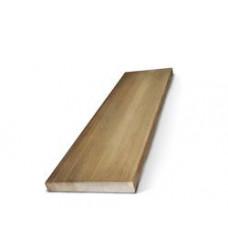 Мебельный щит (хвоя) 18х1000х600
