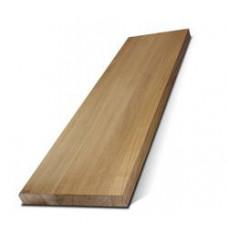 Мебельный щит (хвоя) 18х1000х200