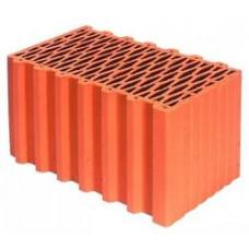 Блок керамический поризованный Porotherm 44
