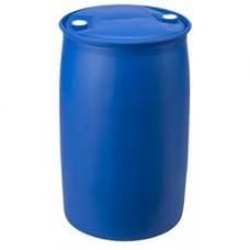 Бочка пластик 220л