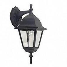 Светильник садовый 4402 100W E27 черный