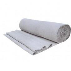 Ткань асбестовая АТ-4 шир.1,55м
