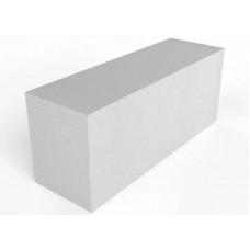 Газобетонный блок Bonolit D500 600х100х250