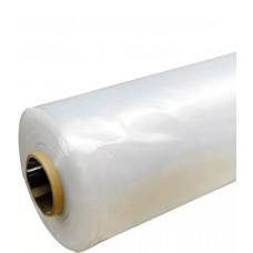 Пленка (ширина-3м,толщина-0,10мм)