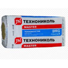"""Утеплитель """"Технониколь"""" АКУСТИК т. 50мм (5,76 м2) плот.40"""