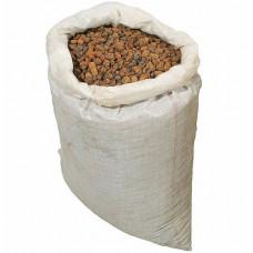 Керамзит (мешок) 0,04мз (фр. 10-20мм)