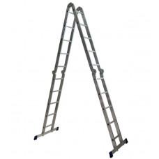 Лестница трансформер (4х6)