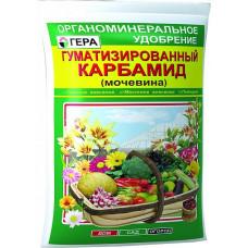 Карбамид гуматизированный 0,8 кг Гера