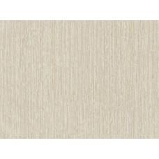 Панель ПВХ 2700х250х9 Бари серый
