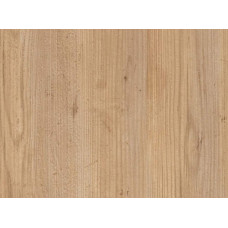 Панель ПВХ 2700х250х9 Сосна Пиноккио
