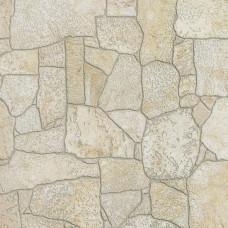 Лист МДФ 2.2х0,93х6мм Камень цв. САХАРА