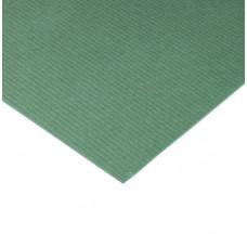 Подложка листовая хвойная 0,59х0,79х3мм (в уп.15листов/7м2)