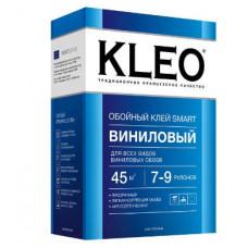 Клей для обоев KLEO SMART 7-9 (винил)