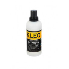 Средство для удаления обоев KLEO DELETE 150