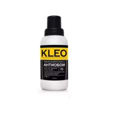 Средство для удаления обоев KLEO DELETE 75