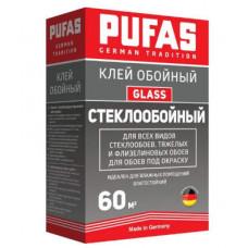 """Клей для обоев PUFAS """"Стеклообои"""" 500г"""