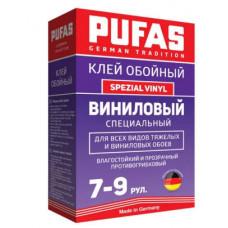 """Клей для обоев PUFAS """"Винил спец"""" 225г"""