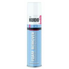 Очиститель пены Kudo Home 210 мл