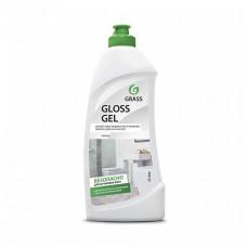 Средство для ванной комнаты Grass Gloss Gel 0,5 л