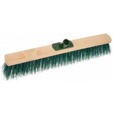 Щетка для уборки Svip 50 см Бук SV3121